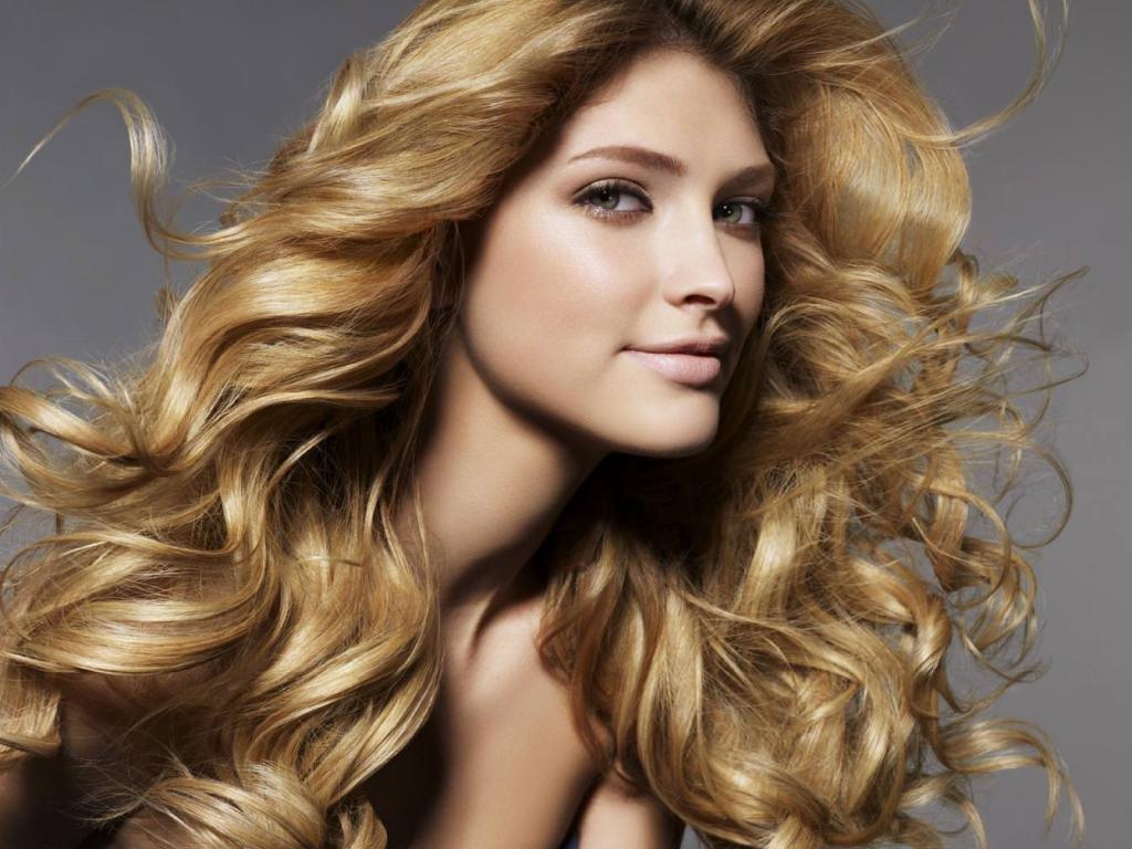 что добавить в шампунь для роста волос