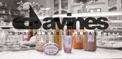 Davines: отзывы о косметике для волос