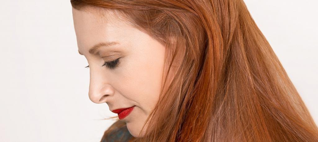 краска для волос марки каждый день