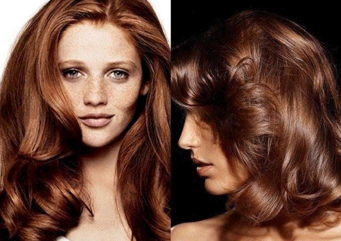 Brelil Colorianne Prestige краска для волос отзывы