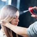 Лак для волос: отзывы, обзор, рейтинг