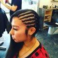 Как вплести искусственные волосы в косу: пошаговая инструкция и полезные рекомендации