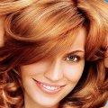Краска для волос «Лореаль Кастинг Крем Глосс»: палитра цветов, отзывы