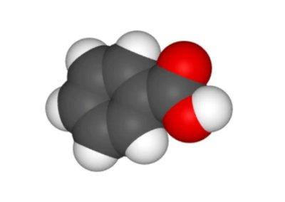 Benzoic acid в косметике: насколько безопасно?