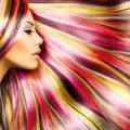 """Какая краска лучше для волос - """"Эстель"""" или """"Матрикс""""? Палитра цветов и отзывы"""