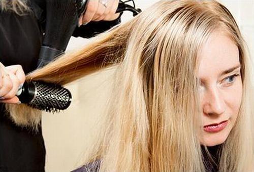 Что такое буст ап для волос?