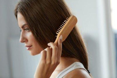 Витамины Б6 и Б12 для волос: как применять, в чем содержатся