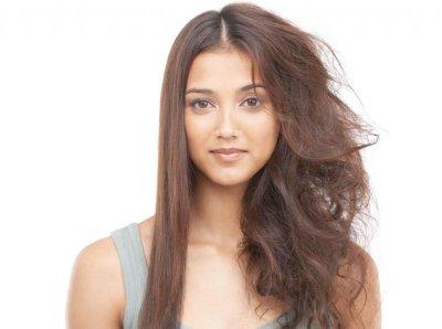 Холодный ботокс для волос: назначение, форма выпуска, особенности использования, дозировка, состав, показания и противопоказания