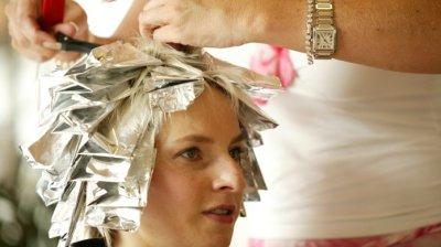 """Палитра красок для волос """"Капус"""": инструкция по применению, стойкость, отзывы"""