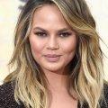 Красивая стрижка для круглого лица и тонких волос - интересные идеи и рекомендации