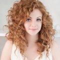 """Плойка """"БеБилис"""": инструкция по использованию, спецификация, особенности эксплуатации и правила укладки волос"""