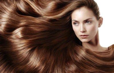 Лучший бессульфатный шампунь: список, производители, рейтинг лучших, состав, положительное влияние на волосы