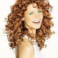 Биохимия волос: фото до и после, достоинства и недостатки процедуры