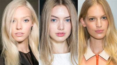 Как осветлить волосы в домашних условиях? Особенности, способы и отзывы