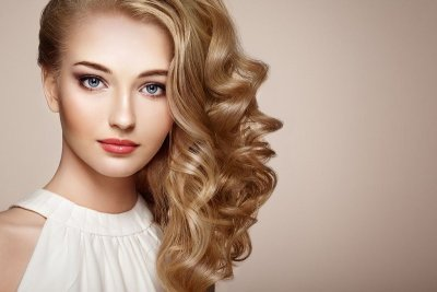 Русый цвет волос: палитра, обзор производителей, особенности окрашивания, фото