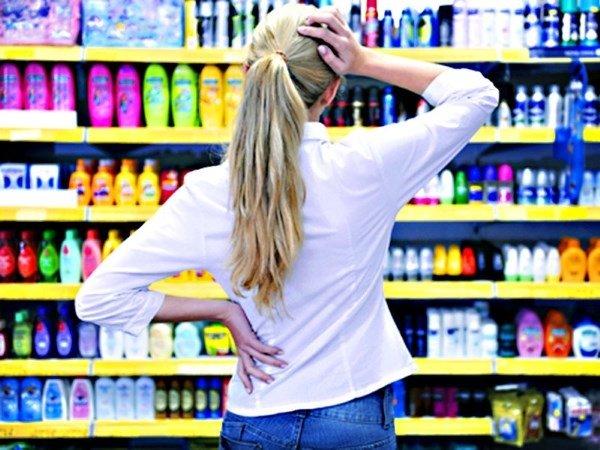Правильное осветление волос в домашних условиях