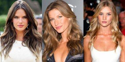 Стрижки на длинные волосы: варианты, советы по выбору