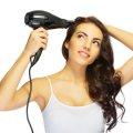 Термозащита для волос: обзор лучших средств, отзывы