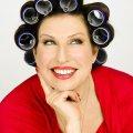 Бигуди на ночь: как красиво накрутить волосы, виды бигуди, советы и рекомендации