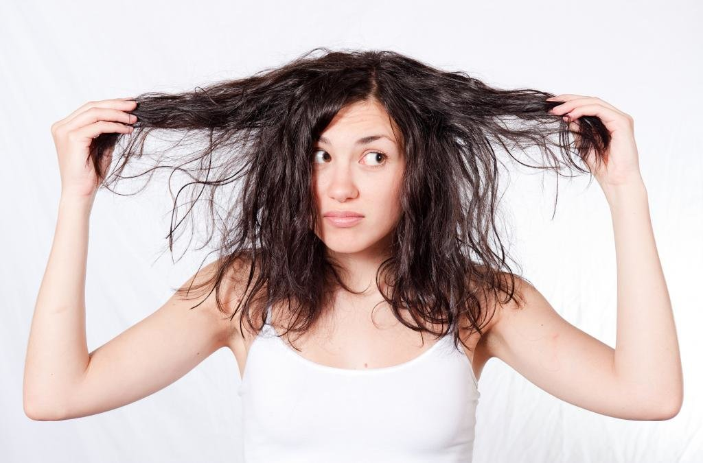 Стимуляторы роста волос