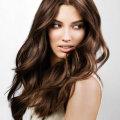 Стимуляторы роста волос: обзор средств, способы применения, отзывы об эффективности