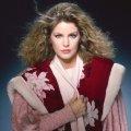 Женские стрижки 80-90-х годов: фото, названия, варианты укладки