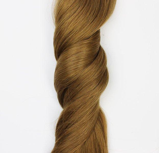 капучино цвет волос кому идет фото