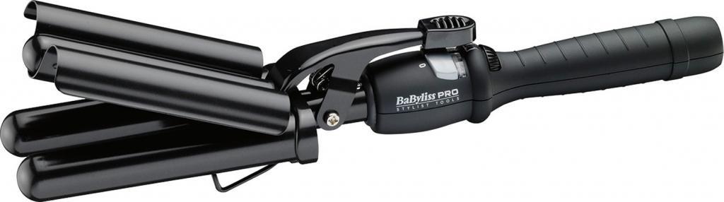 BaByliss PRO Triple Barrel Waver