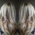 Способы окрашивания волос: виды и техники, описание, советы парикмахеров, фото
