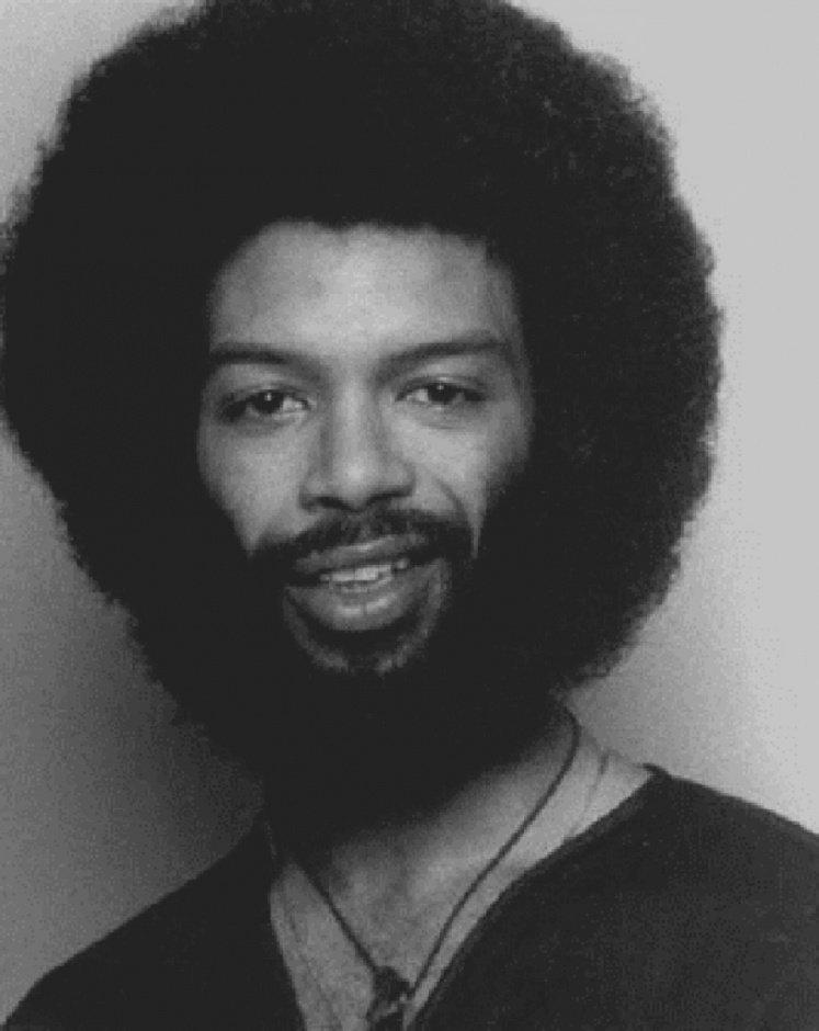 борода и волосы
