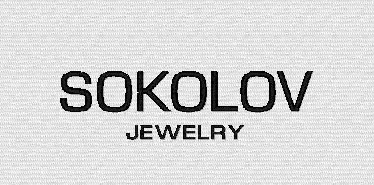 логотип соколов