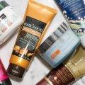 Осветление кончиков волос в домашних условиях: способы и средства