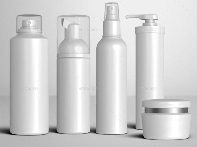 Средства для эффекта мокрых волос
