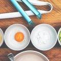 Бальзам для волос в домашних условиях: рецепты с описанием, применение, эффективность, отзывы