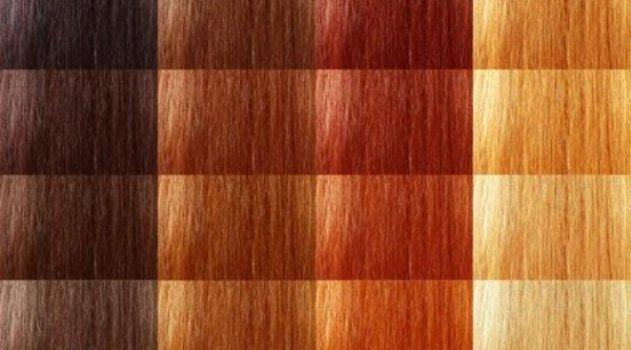 для осветления волос