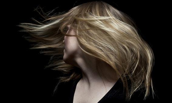 Улучшение состояния волос