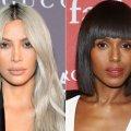 Фото женских стрижек на средние волосы: варианты стрижек, подбор под форму лица, выбор челки, длины и цвета волос