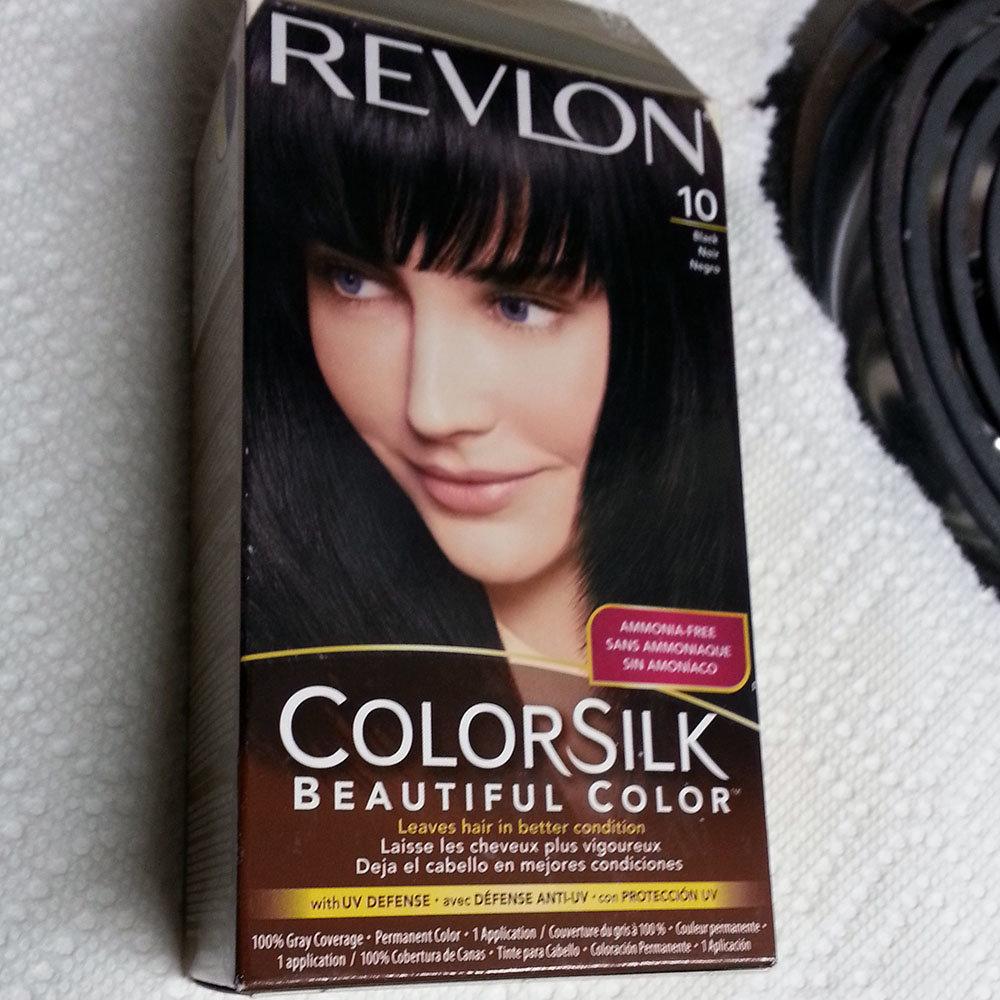 самые безвредные краски для волос отзывы
