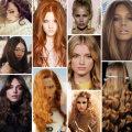 Краска для волос Redken Chromatics: особенности применения, преимущества и недостатки