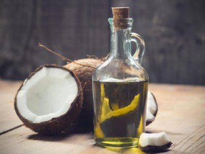 Cocoate sodium в косметике: применение, свойства