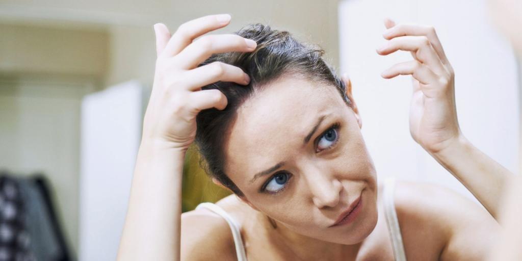 рецепт маски для волос из лука