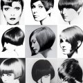 """Прическа """"сессон"""": описание с фото, схема стрижки, особенности укладки, разнообразие форм и вариантов, выбор челки, длины и цвета волос"""