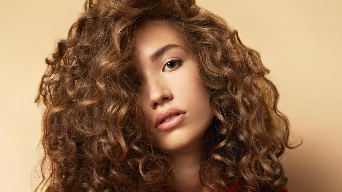 Химия волос