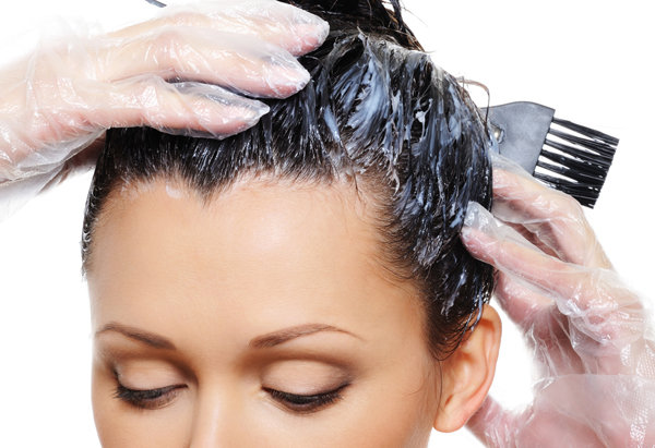 Selective Professional Evo краска для волос палитра