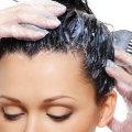 """Краска для волос """"Селектив"""": палитра, стойкость, инструкция по применению, отзывы"""