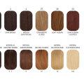 Вся палитра цветов красок для волос: цвета по номерам, модные оттенки, советы стилистов