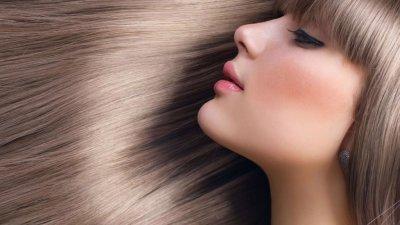 Шампунь против выпадения волос: рейтинг, отзывы