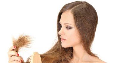 Как ускорить рост волос в домашних условиях: средства и процедуры