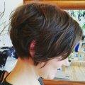 Стрижка пикси-боб: модные стрижки на короткие и средние волосы
