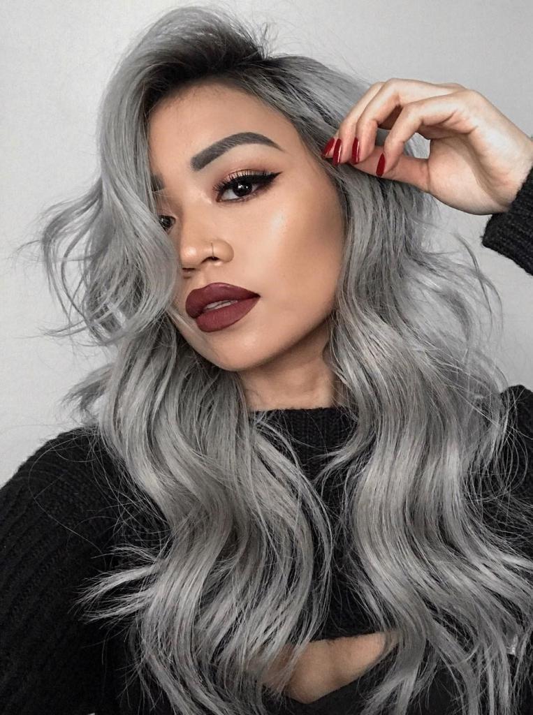 тубусы картинки покраска волос пепельный цвет нужно учитывать при